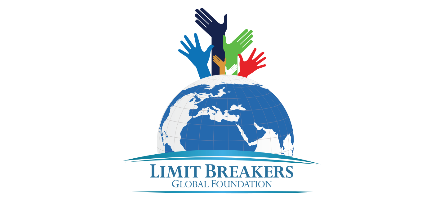 Limit Breakers Global Foundation