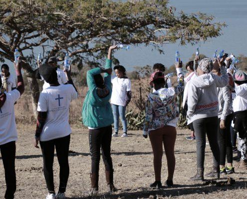 girls retreat limit breakers 5